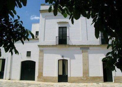 Casale Pioppi