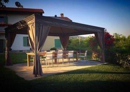 Casale Raffaello