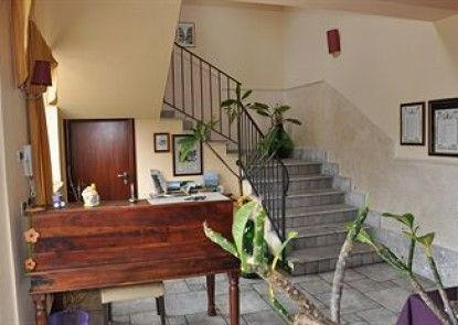 Casale Romano Resort