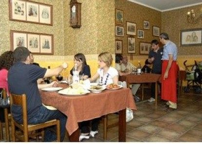 Casale Villa Raino