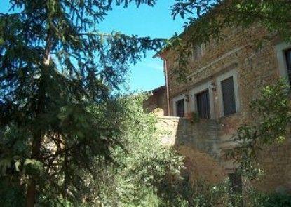Casa Liliane