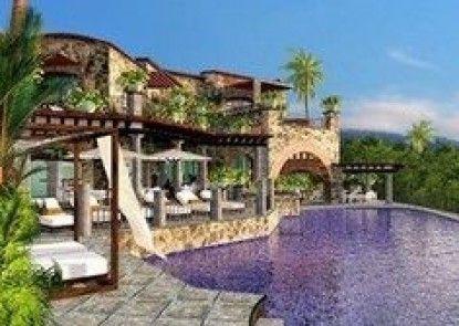 Casa Lisa by Villa Vera