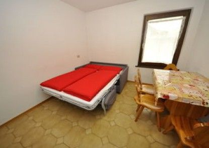 Casa Livio