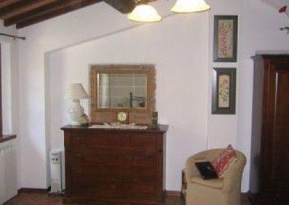 Casa Luca Pietrabuona