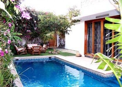 Casa Mara Guest House