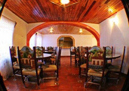 Casa Margarita\'s