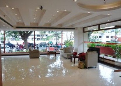 Casa Meridian By Mango Hotels