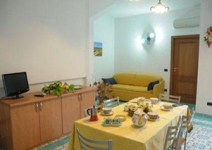 Casa Nanonna