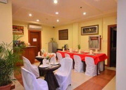 Casanas Suites