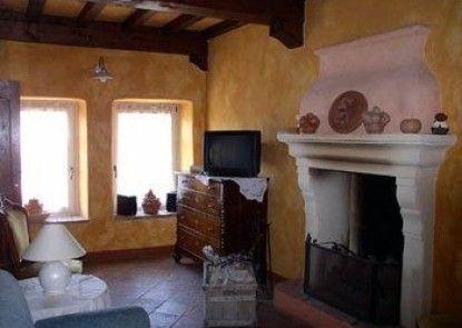Ca San Sebastiano Wine Resort & Spa