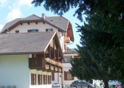 Casa per Ferie Europa