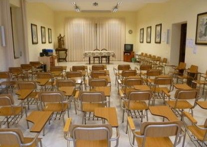 Casa per Ferie Oasi Sant\'Annibale Maria
