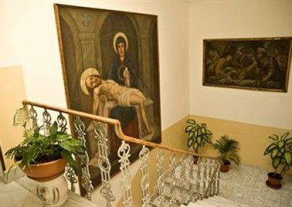 Casa per ferie Santa Sofia