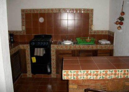 Casa Rosita BnB