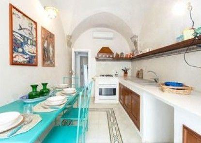 Casa Rossana