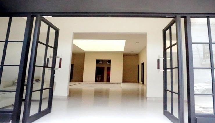Casa TS 16, Malang