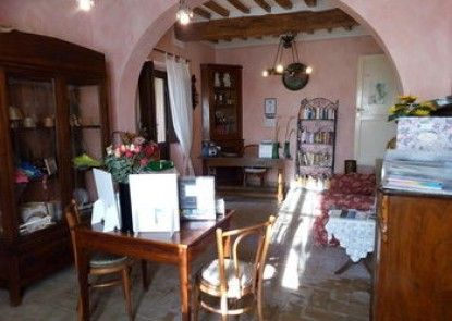 Casa Vacanze Antica Pietra