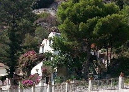 Casa Vacanze Bouganvillea