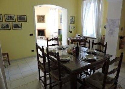 Casa Vacanze Gabriella