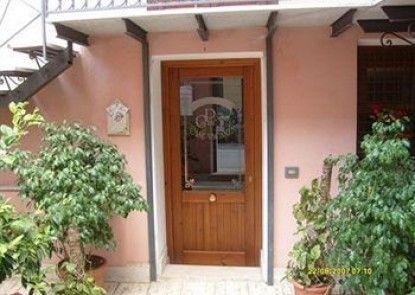 Casa Vacanze Porta Carini