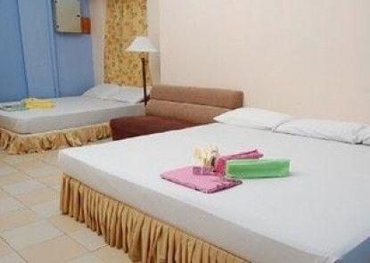 Casavilla Hotel