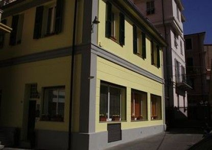 Casa Zeffirino
