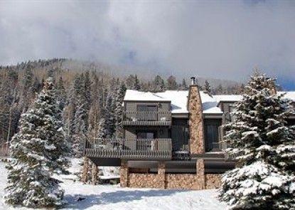 Cascade Village Resort Hotel by The Columbine Group