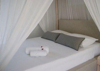 Cascade Holiday Resort