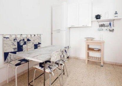 Case Vacanze Lerici - Centro