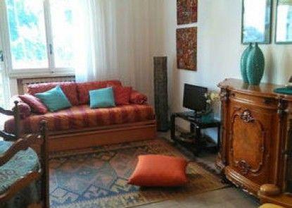 Case Vacanze Lerici - San Terenzo