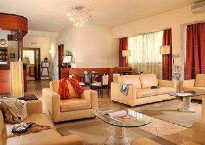 Cassia Hotel