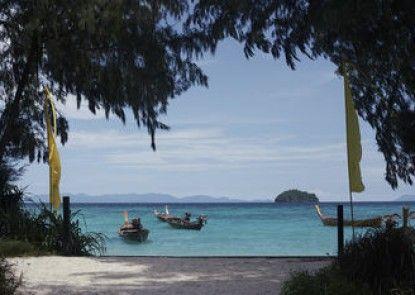 Castaway Resort Koh Lipe