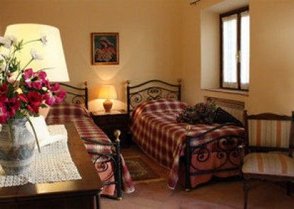 Castellare in Chianti