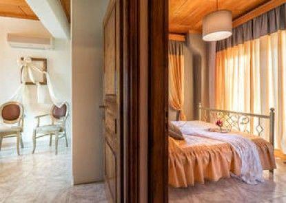 Castelli Luxury Villa