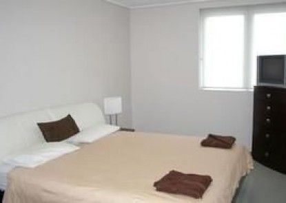 Castle Hill 503 Pen Furnished Apartment
