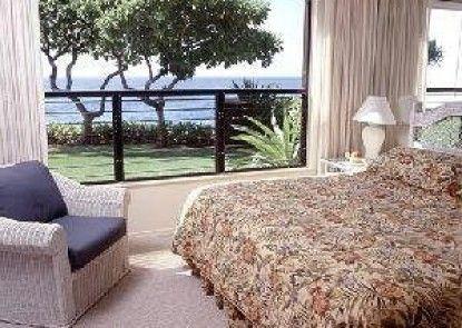Castle Poipu Shores , a Condominium Resort Teras