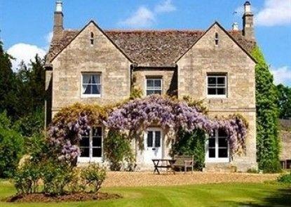 Castle Farm Guest House