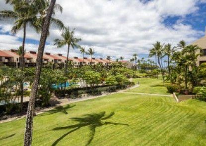 Castle Kamaole Sands, a Condominium Resort