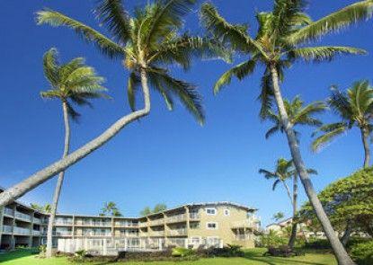 Castle Kauai Kailani