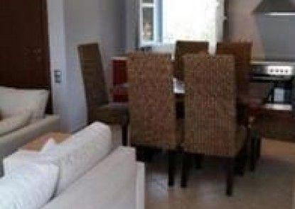 Castri Village - Kythira Quality Resort