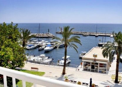 Catalonia Del Mar - Adults Only