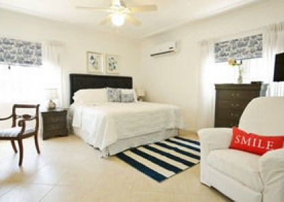 Cattleya\'s Luxury Guest Apt Jacks Hill
