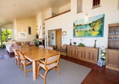 Cavalli Beach House Retreat
