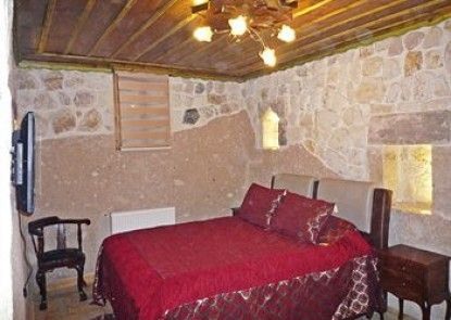 Cave Konak Hotel - Special Class