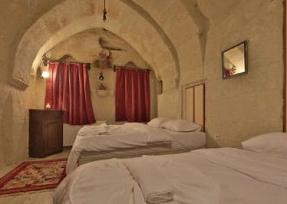 Cave Life Hotel