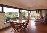 Pesan Kamar Kamar Standar, Non-smoking, Balkon (injidup Suite) di Caves House Hotel