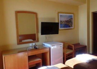 Cavo D\'Oro Hotel