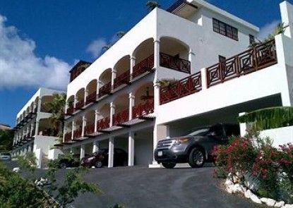 C-Bay Deluxe Resort