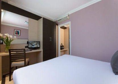 CDH Hotel La Spezia