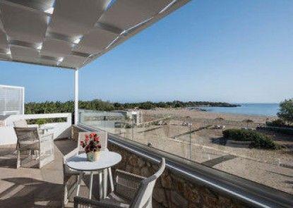 Cedar Bay Villas